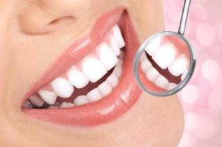 Prevenirea bolii parodontale