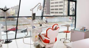 Cabinet stomatologic 2