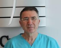 Dr. Anghel Dogariu